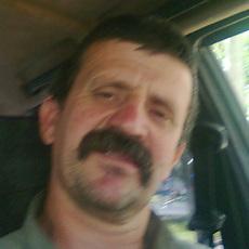 Фотография мужчины Сергей, 49 лет из г. Ставрополь