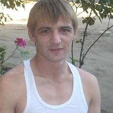 Фотография мужчины Sergei, 26 лет из г. Кривой Рог