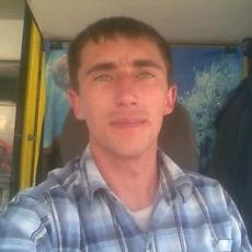 Фотография мужчины Андрей, 29 лет из г. Молодечно