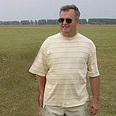 Фотография мужчины VLAD, 54 года из г. Брест
