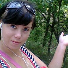 Фотография девушки Кошечка, 25 лет из г. Дымер