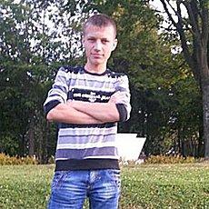Фотография мужчины Руслан, 21 год из г. Лида