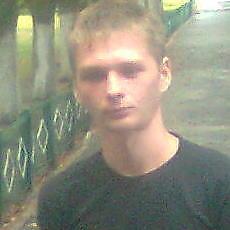 Фотография мужчины Санек, 25 лет из г. Запорожье