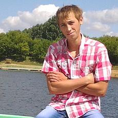Фотография мужчины Ruslan, 28 лет из г. Горки