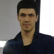 Фотография мужчины Испанец, 29 лет из г. Санкт-Петербург