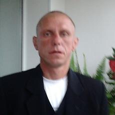 Фотография мужчины сергей, 40 лет из г. Пермь