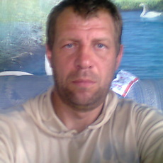 Фотография мужчины Виктор, 44 года из г. Костанай