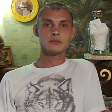 Фотография мужчины Владимир, 31 год из г. Энергодар