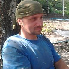 Фотография мужчины Печорин, 42 года из г. Торез