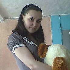 Фотография девушки Малыш, 24 года из г. Горно-Алтайск