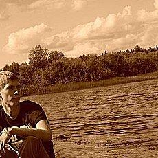 Фотография мужчины Илюха, 29 лет из г. Пермь