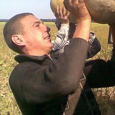 Фотография мужчины Серый, 24 года из г. Южноукраинск