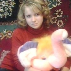 Фотография девушки Мла, 20 лет из г. Кременчуг
