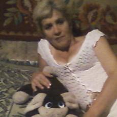Фотография девушки Жанна, 42 года из г. Борисов