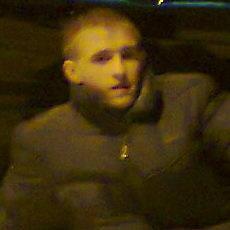 Фотография мужчины Леха, 22 года из г. Днепр
