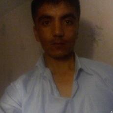 Фотография мужчины Akmal, 37 лет из г. Владивосток