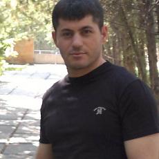 Фотография мужчины Arman, 31 год из г. Ереван