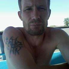 Фотография мужчины Den, 41 год из г. Павлодар