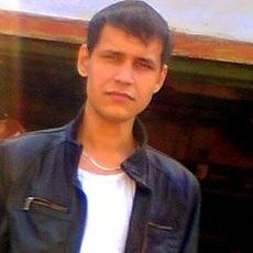 Фотография мужчины Серега, 26 лет из г. Пермь