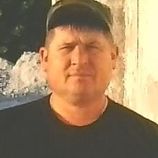 Фотография мужчины Александр, 46 лет из г. Кривой Рог