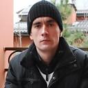 Фотография мужчины Алексей, 36 лет из г. Днепропетровск