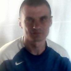 Фотография мужчины Вовчик, 39 лет из г. Бугульма