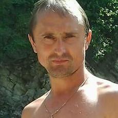 Фотография мужчины Vania, 41 год из г. Черновцы