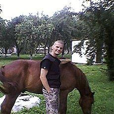 Фотография мужчины Дима, 39 лет из г. Северодонецк