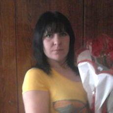 Фотография девушки Алена, 35 лет из г. Омск