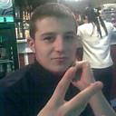 Serghei, 29 лет