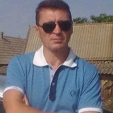 Фотография мужчины Анатолий, 50 лет из г. Одесса