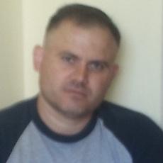 Фотография мужчины Блуд, 41 год из г. Красногорск