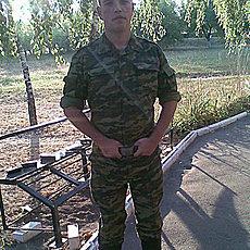 Фотография мужчины Serega, 25 лет из г. Мозырь