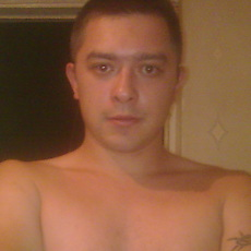 Фотография мужчины Тохыч, 27 лет из г. Ташкент