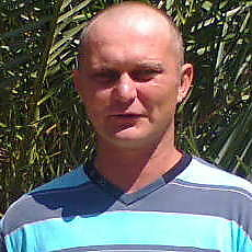 Фотография мужчины Vadim, 34 года из г. Омск
