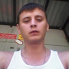 Фотография мужчины Denis, 26 лет из г. Санкт-Петербург
