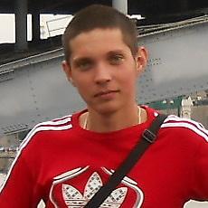 Фотография мужчины Alex, 25 лет из г. Гомель