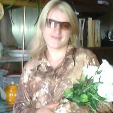 Фотография девушки Лена, 30 лет из г. Гомель