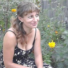 Фотография девушки Людочка, 51 год из г. Харьков