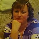 Katy Bebka, 33 года
