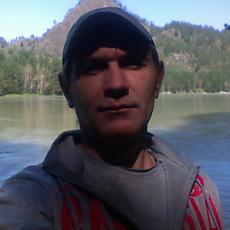 Фотография мужчины Андрей, 40 лет из г. Спасск-Дальний