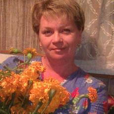 Фотография девушки Татьяна, 46 лет из г. Архангельск