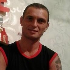 Фотография мужчины Владимир, 38 лет из г. Оренбург