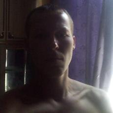 Фотография мужчины Ваня, 33 года из г. Благовещенск