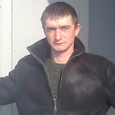 Фотография мужчины AlexG, 34 года из г. Конотоп