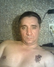 Фотография мужчины Алекс, 46 лет из г. Житомир