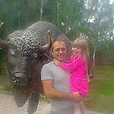 Фотография мужчины Вячеслав, 40 лет из г. Днепр