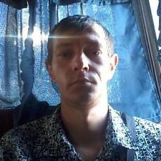 Фотография мужчины Витя, 36 лет из г. Курахово