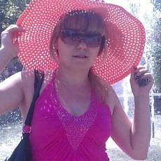Фотография девушки Ксюша, 37 лет из г. Харьков