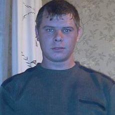 Фотография мужчины Гость, 39 лет из г. Гюмри